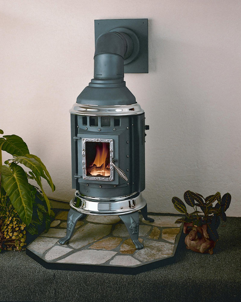 Photo Gallery | Gallery Image #47 | Stermer Brothers Stoves & Spas