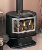 Gas Stoves Gallery Page 1 Stermer Brothers Stoves Amp Spas